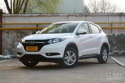 个性实用价格低 昂科拉等小型SUV降3.3万