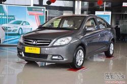 [秦皇岛]长城C30最高优惠5千元 现车销售