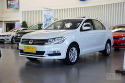 [郑州]上汽大众桑塔纳降2.8万元少量现车