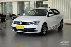 [珠海]速腾优惠1.1万元 购车享3年0利息!