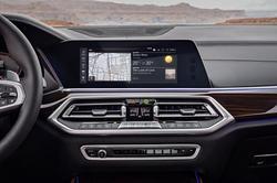 """BMW""""人格化助理""""以创新科技塑造全新未来"""