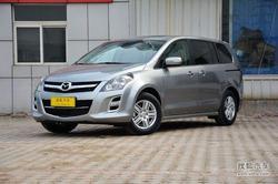 [青岛市]马自达Mazda8降价1万现车销售中