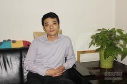 东风南方樊明辉:三包政策产品质量是关键