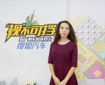 龙星行董丹:提前超额完成年度销售目标!