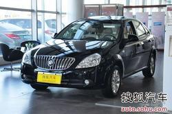 [吉林]2013款凯越优惠1.9万元 现车供应