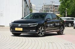 [太原]大众迈腾购车优惠2.7万 现车销售!