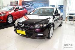 [辽阳]合兴一汽马自达Mazda6降价2.5万元