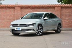[天津]一汽-大众迈腾现车最高优惠3.17万