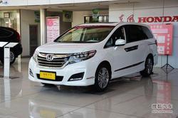 [惠州市]艾力绅24.98万起售 可试乘试驾!