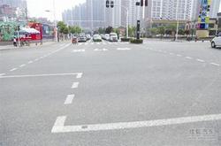 """宜昌市交警体验执法收获36个""""金点子"""""""