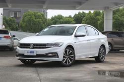 [郑州]大众宝来最高降价0.8万元  现车充足
