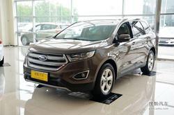 锐界/汉兰达等30万品质SUV最高直降2.8万