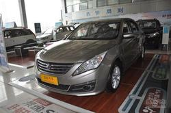 [衡水市]东风风行景逸S50最高降价0.8万!