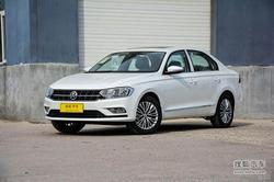 [南京]大众宝来限时直降2.6万元现车充足