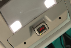 雷克萨斯 RX 实拍 评测 图片