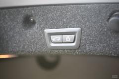 宝马 5系 实拍 底盘/动力 图片