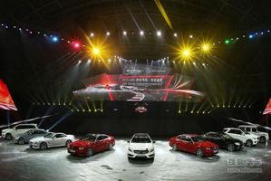 奔驰C63 AMG Edition 507上市 114.8万起