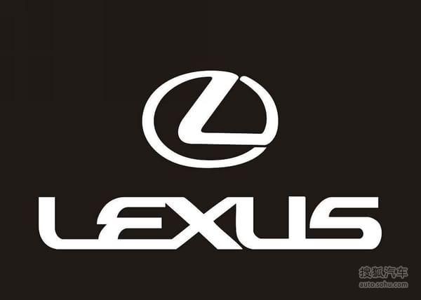 logo logo 标志 设计 矢量 矢量图 素材 图标 600_428
