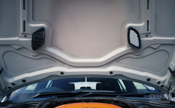 高性能派代表车型 罕见宝马M3旅行版改装
