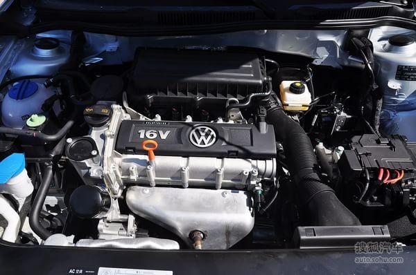 4t直列涡轮增压发动机 最大功率(kw/rpm):96/5000 最大扭矩(n m/rpm)