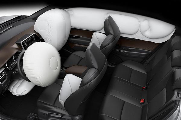 配1.2T动力 丰田C-HR将3月8日在台发布