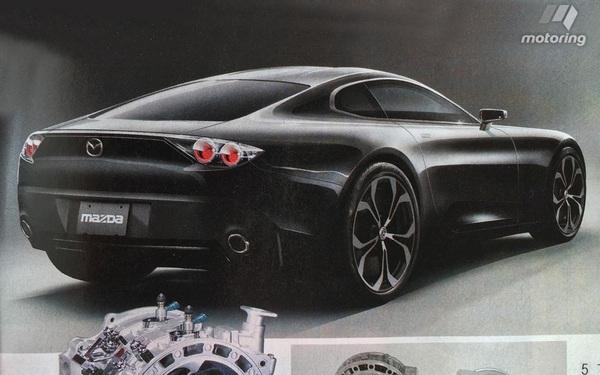 2015 - [Mazda] RX-Vision - Page 2 Img4116998_600