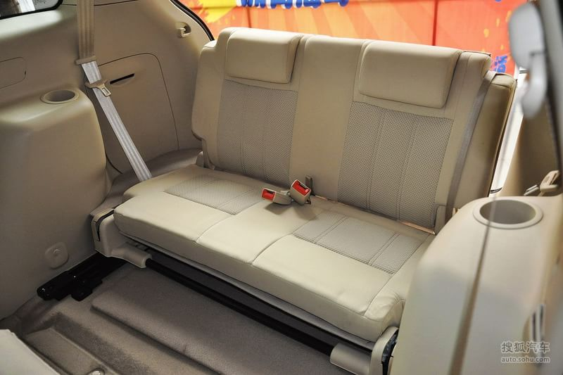 海马普力马汽车的缺点,海马普力马2014款,海马普力马7座,海马普高清图片