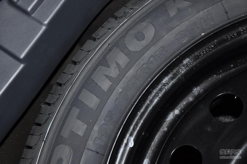 海马普力马2010款1.6l 手动 舒适型 5座 底盘 动力t479010图片 图库高清图片