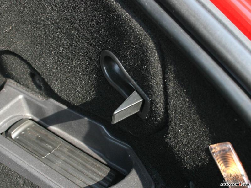 法拉利法拉利汽车f430法拉利f430内饰 高清图片