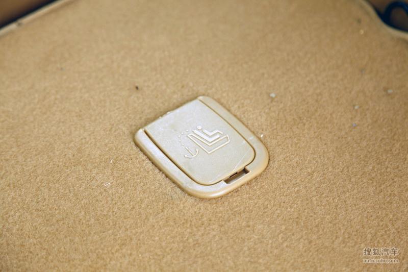 华泰华泰汽车宝利格2012款华泰宝利格1.8t智汇版深测 高清图片
