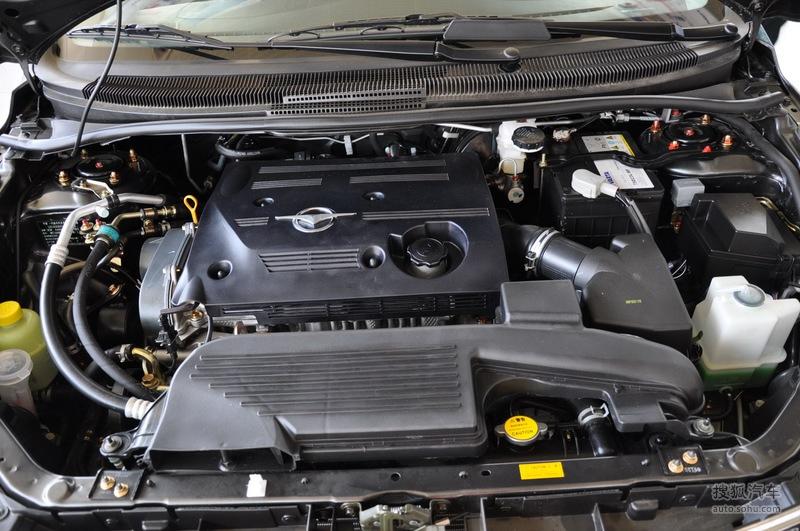 海马普力马2010款1.6l 手动 舒适型 5座 底盘 动力t479026图片 图库高清图片