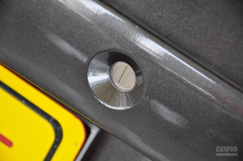 海马普力马2010款1.6l 手动 舒适型 5座 外观m479138图片 图库高清图片