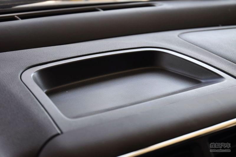 一汽 天津一汽 威志v5 2012款一汽威志v5 1.5l精英型高清图片