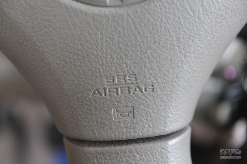 一汽天津一汽威乐2008款一汽威乐1.5dlx手动豪华型实拍 高清图片
