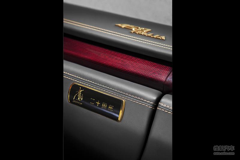 法拉利法拉利汽车4582012款法拉利458龙马中国限量版 高清图片