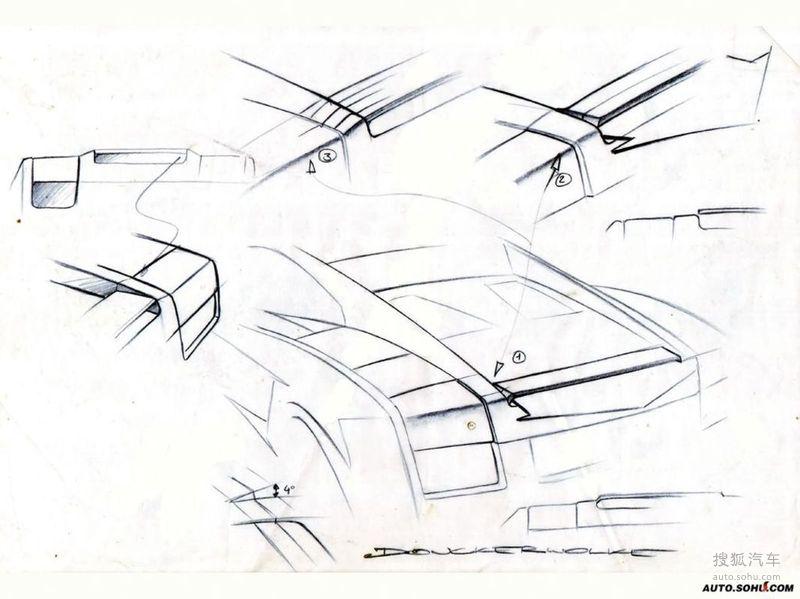 兰博基尼盖拉多gt3 fl2赛车开始发售