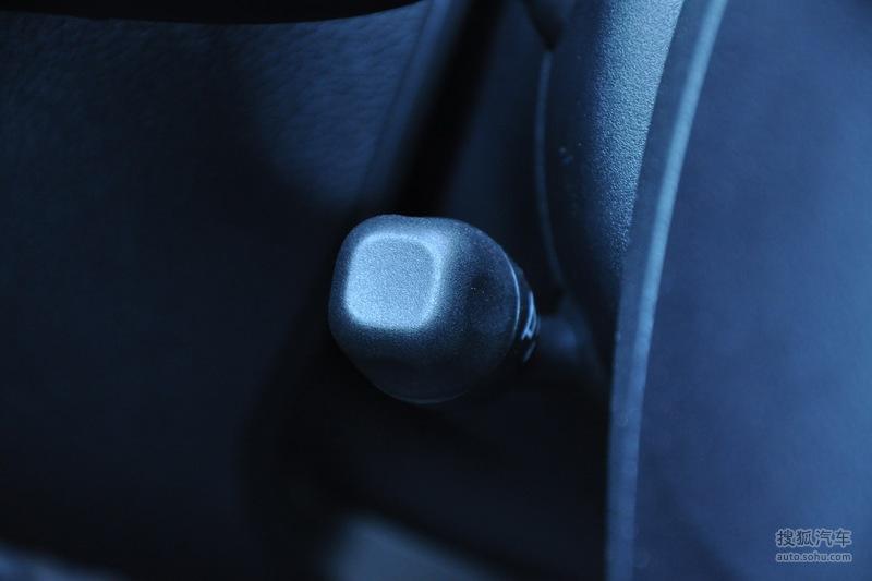 奔驰进口奔驰c级旅行2010款奔驰c300 estate高清图片