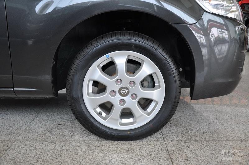 海马普力马2010款1.6l 手动 舒适型 5座 外观g479154图片 图库高清图片