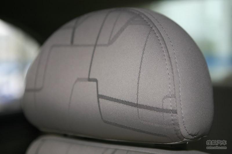 雪佛兰乐风2008款1.4SE AT内饰t533462图片高清图片
