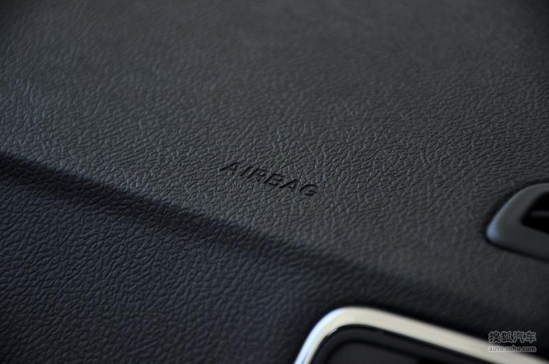 奔腾一汽轿车b902012款奔腾b90 2.0l自动豪华型高清图片