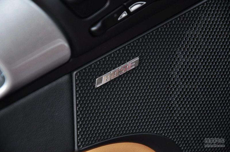 保时捷 保时捷汽车 911 2011款保时捷911 edition style 高清图片