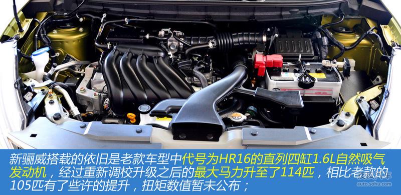 【日产骊威图解图片g2094694】_日产图片_搜狐汽车网