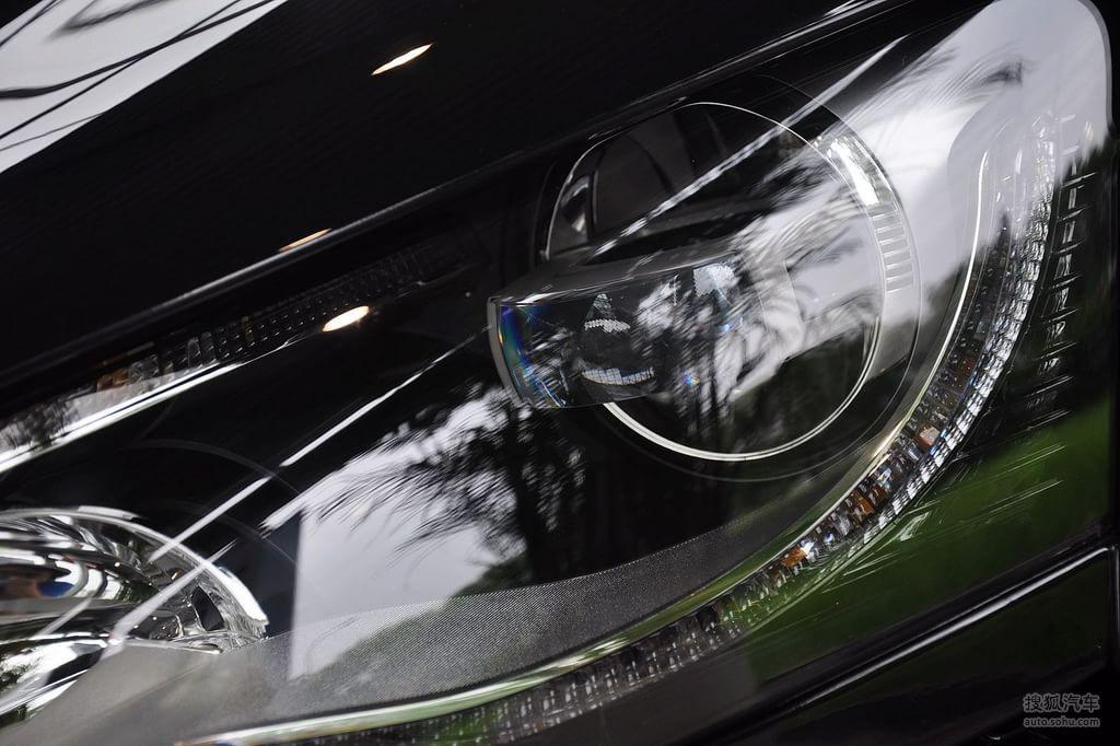 奥迪r82010款5.2fsi quattro改装幻影黑g1592942高清图片 图库高清图片