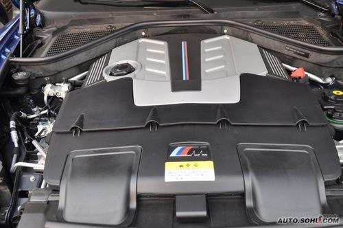 2010���X5 M