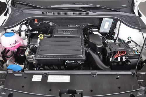 2013款一汽大众捷达1.6L 手动豪华型