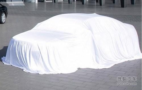奥迪新工厂计划公布 新奥迪A6即将投产