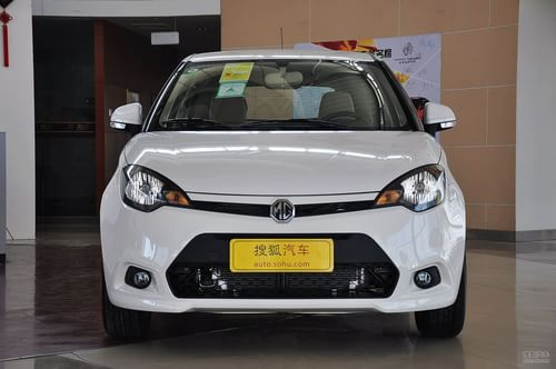 http://m3.auto.itc.cn/car/m/58/66/Img746658_middle.jpg