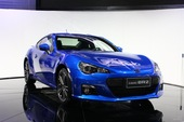 BRZ