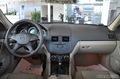 2010款奔驰C200K标准型