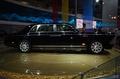 红旗国庆60周年检阅车 车展实拍   其它